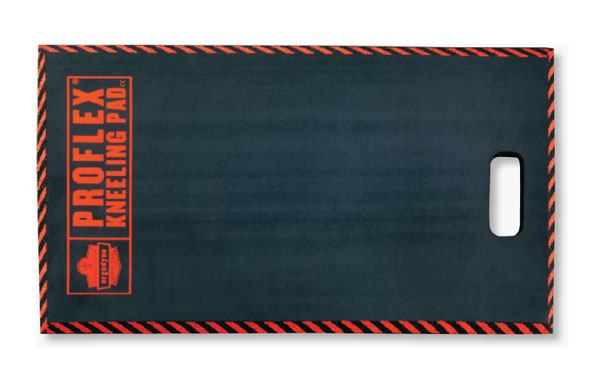 LARGE KNEELING PAD  - EY385