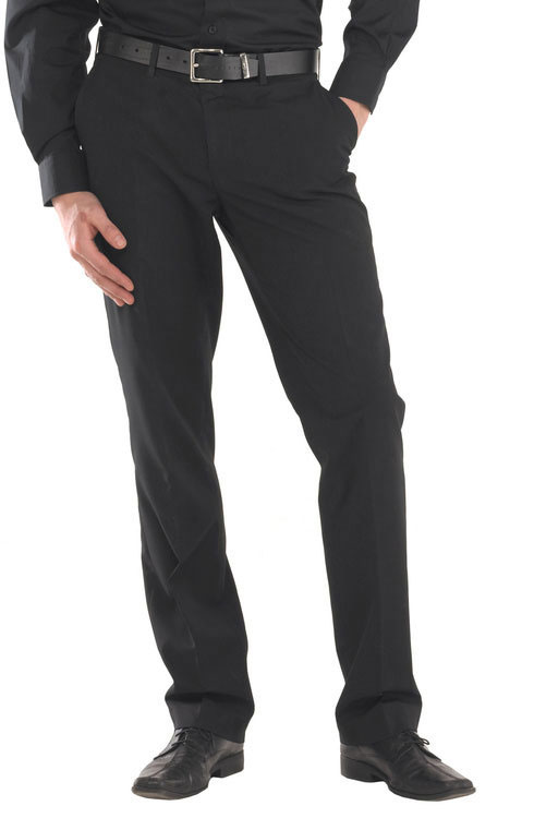 MENS TROUSERS - CCMT