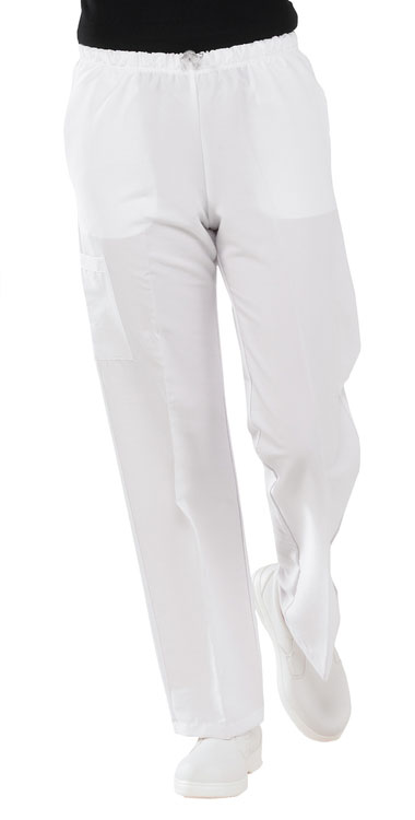 DOMESTIC TROUSER - CCTW