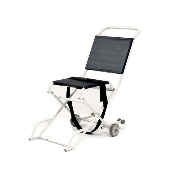 AMBULANCE CARRYING CHAIR - CM1125
