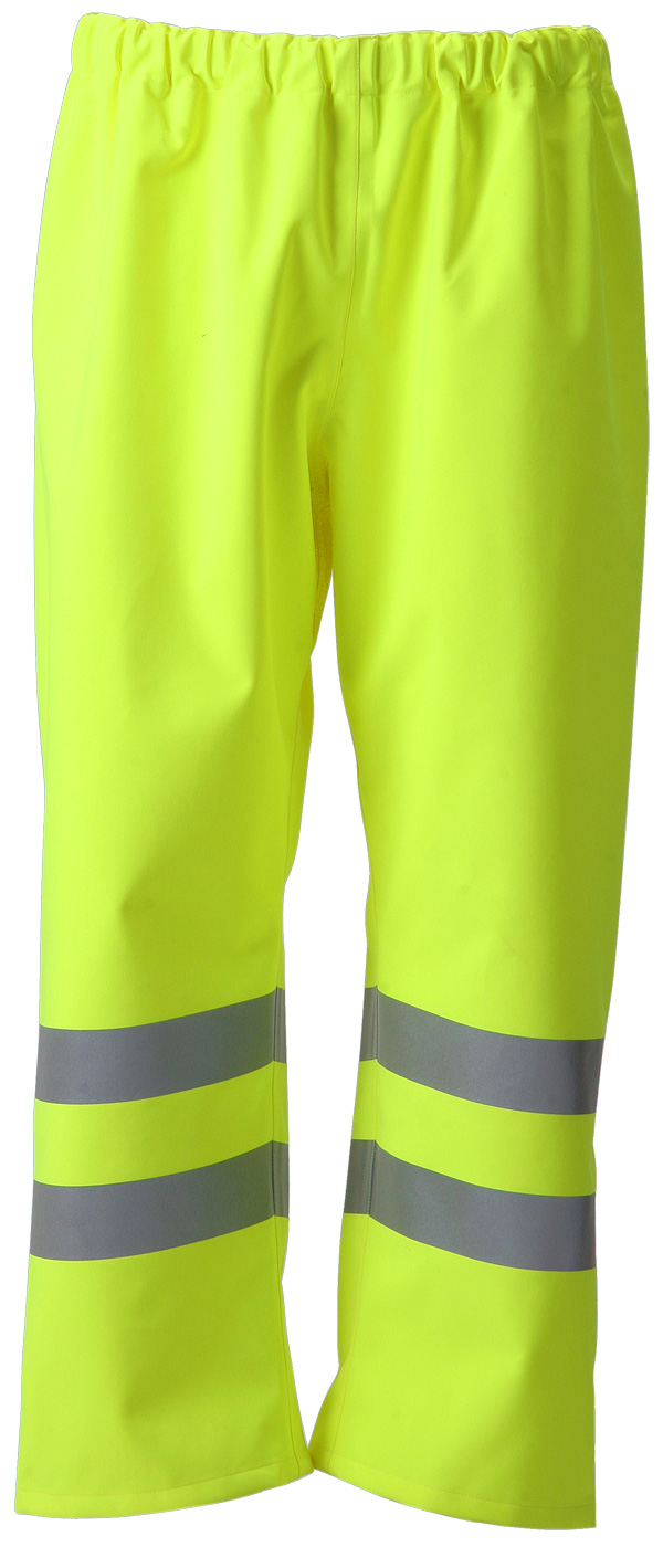 GORE-TEX FOUL WEATHER OVER TROUSER - GTHV160SY