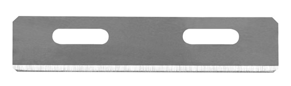 INJECTOR BLADES (PACK 100)  - INJ-010