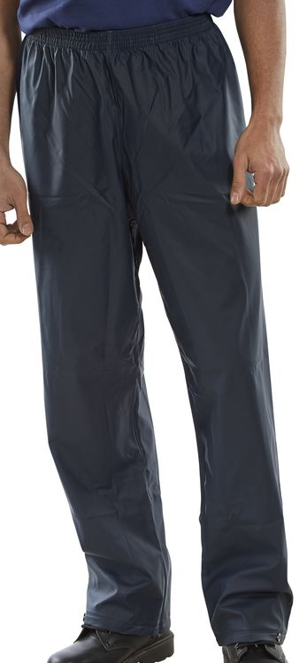 SUPER B-DRI TROUSERS - SBDT