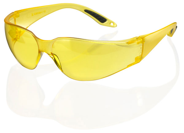 VEGAS SAFETY SPECTACLES - BBVS
