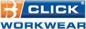 ClickWorkwear.jpg