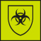 Infective Agents Protection