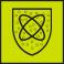 Radioactive Contamination Protection